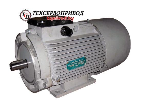 Электродвигатель элеватора элеватор султан петропавловск