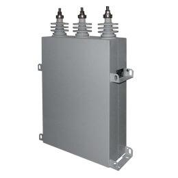 – конденсатор КЭП4-6,3-450-3У2